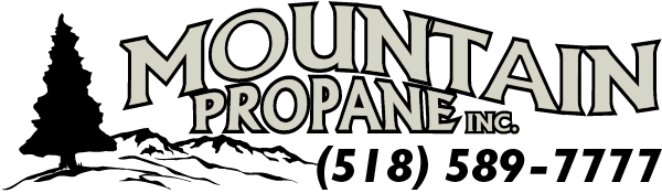 Mountain Propane, Inc.